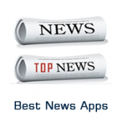 10 Awesome Apps for News Freaks