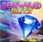 Bejeweled Blitz – FaceBook – Gems matching app