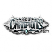 Age of Champions – Facebook Game Review