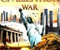Civilization War – Addictive Ancient iOS Game