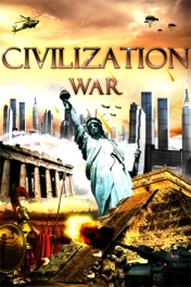 Civilization War – Addictive Ancient iOS Game