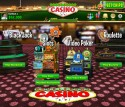 Double Down Casino – Facebook Casio App Review