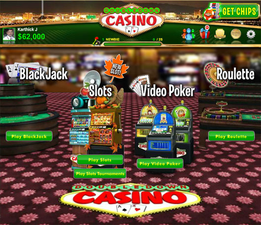 Racebook casino how to play blackjack 21 in a casino