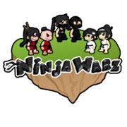 Ninja Warz – Martial Arts Based Facebook Game
