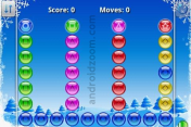 Bebbled – Must Play Android Bubble Game
