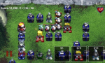 Robo Defence Free – Game to Get Defence Experience
