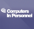 Computersinpersonnelhr.com – HR Software System