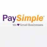 Paysimple.com – Simple Payment Gateway for Business