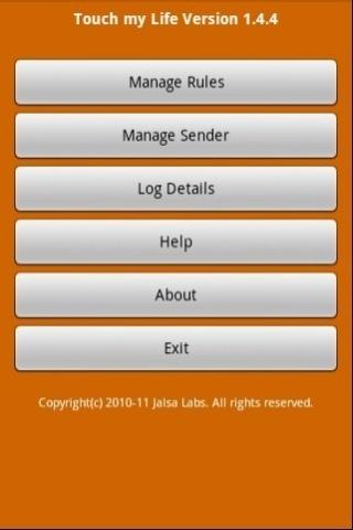 Apollohq.com – Efficient Project and Contact Management