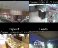 EyeSeeU – iOS App for Video Surveillance System