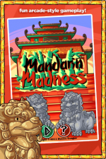 Mandarin Madness – Easy Way to Learn Chinese