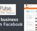 Agorapulse.com – Perfect Web App for Facebook Marketing