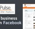 Agorapulse.com – Perfect Web App for Facebook Marketing