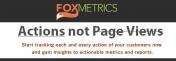 Foxmetrics.com – Best Real Time Traffic Analytics