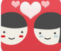SoulMate – iOS App for Love and Better Relationship