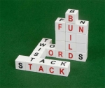 Top 10 iPhone Word Games