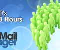 Directmailmanager.com – Perfect Tool for Direct Mail Marketing