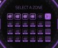 Tarelcus SE – Interesting Brain Training Game