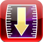 Download Meter – Data Tracker for iPhone and iPad