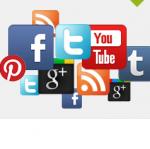 SocialDefender.com – The key for Social Media Management