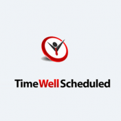 TimeWellScheduled.com – Must Have WebApp for HR Professionals