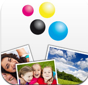 NicePrints – Photo Organizing Made Easy