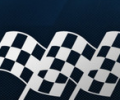Red Bull Racing Spy- F1 App with Lot of Potential