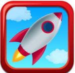 Rocket Space – Travel to Space from Your iOS Device