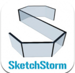 SketchStorm Breathe Life into Your Ideas