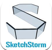 SketchStorm Breathe Life into Your Ideas
