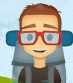Touristlink.com- A Social Networking Site for Travelers