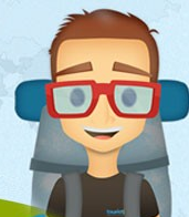 Touristlink.com- A Social Networking Site for Travelers