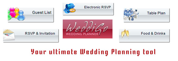 Apps4Reviewcom WeddiGo Free Digital Planner for Delight Marriage