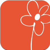 Appygraph – Greeting eCards | App For a Special Person