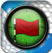 GolfSites Recap™ – A Complete Golfing Experience