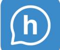 Hallo-Social Voice | Mic Check 1-2-3!