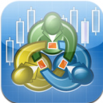 MetaTrader 5 – A Perfect Trading Solution