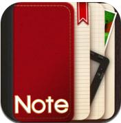 NoteLedge® – Everything Minus Nothing