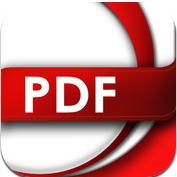 PDF Reader Pro – No More Paper Work !