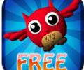 Tiny Owls Free – A Beautiful Escape