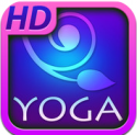 Yoga Free iPad – A Detailed Yoga Guide for All
