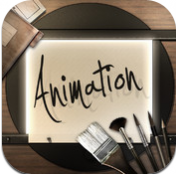The Second Annual Competition of Animation Desk – Chance to Unveil Your Animation Skill