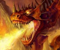 Dragon Kingdom (en) – Your Kingdom in Your Hands