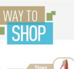 Ultimate Shopping List: Shop Sensibly And Save More With Proper Shopping List Guide