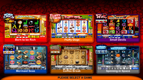 Best slot games ios online casino 50 lions slot
