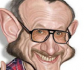 Caricature Me – Photo Deformer – An app that turns you into an accomplished caricature artist