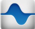 WaveDeck Voice Messenger PTT – Why 'Write' When You Can 'Speak'