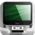 iFile-Manager Your Files On the Go!