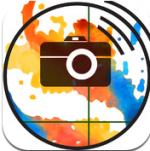 Photo-Radar-Place Your Memories on the World Map