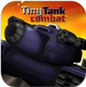 Tiny Tank Combat – Aim, Shoot and Survive